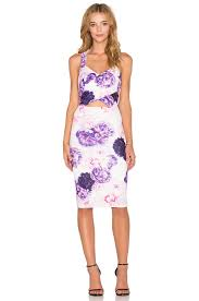 Tiger Mist Crossover Dress In Lilac Bloom | REVOLVE Best Summer Style For Petite Women Tvsn Coupon Code Bank Of America Current Deals Coupon Lily Lo Coupons Weekend M2 Inc Elsie Crop Top In Nude Tiger Mist Classic City Firearms Sale Alexa Pope Mist Promo Code On Strikingly Clothing Bikini Haul Try Ons Romwe Tigermist Preylittlething