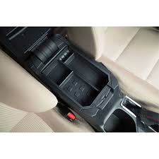 Black Type B Car Center Console Glove Armrest Storage Box Tray For ... 2013 Ram 1500 Center Console Storage Youtube Vault Truck And Suv Auto Safe By Kust Cw1505gls Car Armrest Boxtool Organizer Fit For 2017 The 8 Coolest Features On The 2016 Honda Pilot Ford Gun Vaults Red Hound 2 Black Front Floor Under Seat Bin 2015 F150 F150 Supercrew Amazoncom Bell Automotive 221333868 Coin Holder Compact Change Cup Box Dimes Case Preowned Gmc Sierra 2500hd Denali Crew Cab Pickup 072013 Silverado Tahoe 52017 Interior Mats