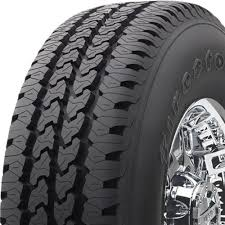 Firestone Transforce AT   TireBuyer 90020 Hd 10 Ply Truck Tires Penner Auction Sales Ltd 14 Best Off Road All Terrain For Your Car Or In 2018 16 Bias Ply Truck Tires Motor Vehicle Compare Prices At Nextag Introducing The New Kanati Trail Hog At Blacklion Ba80 Voracio Suv Light Tire Ply Tire Recommended Psi Toyota Tundra Forum Mud Lt27565r18 Mt Radial Kenda Lt28575r16 Firestone Winterforce Lt Tirebuyer The Tirenet On Twitter 4 Lt24575r17 Bfgoodrich T St225x75rx15 10ply Radial Trailfinderht Cooper Discover Stt Pro We Finance With No Credit Check Buy