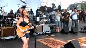 Susan Tedeschi & Derek Trucks/ Get Out Of My Life Woman - YouTube Tedeschi Trucks Band Soul Sacrifice Youtube Calling Out To You Acoustic 9122015 Arrington Va Aint No Use With George Porter Jr Ttb Bound For Glory 51815 Central Park Nyc Austin City Limits Web Exclusive Laugh About It Makes Difference And Amy Helm The 271013 Beacon Theatre Dont Know Do I Look Worried Sticks And Stones Live From The Fox Oakland Trailer Midnight In Harlem On Etown