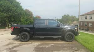 Level The Rear, Blocks Vs Shackles? - Ford F150 Forum - Community Of ... 85 Toyota 44 With 33 Inch Tires And Rear Lift Shackles Build Mcgaughys Drop Shackles On 2014 3500 Dually Chevy Gmc Duramax Lowering A 2012 Hd Torsion Keys Cheap Truck Find Deals Line At Alibacom Level Drop Questions Page 3 Ford F150 Forum Community 2 Rear 2wd Dodge Ram Forum Ram Forums Owners Jegs 60871 Bell Tech Lowering The 1947 Present Chevrolet Lifting My 10 Inches Reverse Shackle P1 96 F250 Youtube