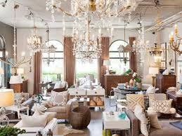 100 Best Home Interior Design Austins Best Furniture And Home Design Shops Mapped