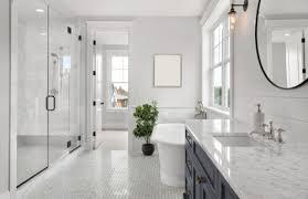 50 master bathroom ideas inthralld