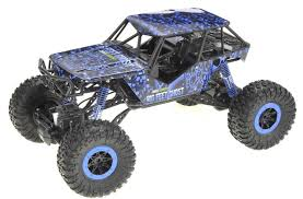 1:10 2.4G 4WD Rally Rock Crawler Car Blue - Large Trucks - R/C Trucks Products Tagged Rc Cars Trucks Monster Truck Hobby Recreation Best Choice 112 Scale 24ghz Remote Control Electric Traxxas Bigfoot Review Big Squid Car And 110 24g 4wd Rally Rock Crawler Blue Large Making A Cheap Body Look More To Clawback 15 Scale Huge Rock Crawler Rtr Waterproof 4 Wheel Revell 24479 Buggy The Largest 2013 Madness Club Spring Fling Truck Stop Aus Electronics Direct Xmaxx 16 Trucks Monsters Gasoline Powered Hobbytown