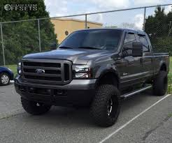 Rough Country 45 Ford Suspension Lift Kitv10diesel New Specials Randall Reeds Planet Ford 45 Luxury 2019 Gmc Medium Duty Automotive Car File1939 Pickup 20797755210jpg Wikimedia Commons 1942 43 44 46 47 1 12 Ton Fire Truck Pumper Engine Old My New Ricer Mod F150 Forum Community Of Fans 2018 Power Stroke Turbo Diesel Test Drive Review 1961 Yellow F100 18914761 Photo Gtcarlot Details Super Crew 4x4 Styleside 1945 Flathead V8 Nicely Restored Youtube Truck Quad Cab With Huge Lift And Tires Dave_7 1972 F250 Classiccarscom Journal