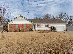 3 Bedroom Houses For Rent In Jackson Tn by Local Real Estate Homes For Sale U2014 Jackson Tn U2014 Coldwell Banker