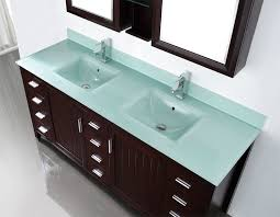 große größe doppel schüssel bad eitelkeit gehärtetem glas waschbecken modelle preis buy bad waschbecken arbeitsplatten doppel waschbecken