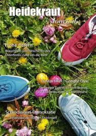 heidekraut journal nr 48 flip ebook pages 1 28 anyflip