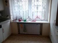 küchenfenster zu tief küchen forum