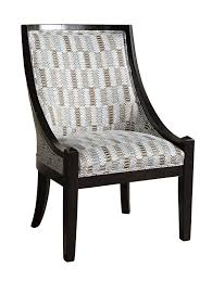 Amazon.com: Powell Brown And Blue Patterned High Back Accent Chair ... Making Your Home Beautiful Since 1968 Craftmaster Accent Chairs Traditional Chair With Rolled Panel Arms Labor Day 2019 Sales Powell Bhgcom Shop High Back Office See How Actors Neil Patrick Harris And David Burtka Outfitted Their Ivana Desk 235620 Spider Web Mahogany Soft Gold Decorative Art Design Since 1860 By Lyon Turnbull Issuu White Decoration Best Alto Stool Bar Stools From Bonnell Architonic Chad Smith Edd Thepowellprin Twitter Lacrosse Sticks Gear We Highly Recommend Lax All Stars