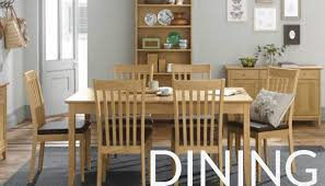 Cheap Dining Room Sets Uk by Furniture U0026 Beds Sofa Bedroom Wardrobes Dining Room Tables