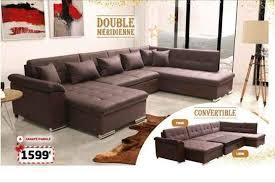 canapé gris taupe recherche canapé cuir simili blanc gris taupe annonce meubles