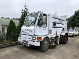 Sweeper Trucks For Sale On CommercialTruckTrader.com Street Sweeper Wikipedia 2003 Chevroletgmc S10 Masco Sweepers 1600 Parking Lot Sweeper Truck 1999 Tennant 8410 Supervac Gale Force Vacuum Hp Fairfield Muncipal Saving Time On Sweeping Routes Home Cporation Of America Trucks Australia Best Image Kusaboshicom In Oakland Universal Site Services For Sale Schwarze Industries Rebuilding Buckeye Inc Skavinjer High Dump Photos Manufacturer High Dump Sweepers Whosale Machine For Cleaning Sidewalks Online Buy