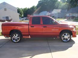 100 Ram Trucks Forum For Sale 05 Dodge Daytona 1500 The Hull Truth Boating And