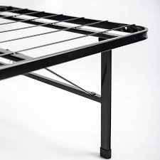 Ikea Bed Frame Queen by Bed Frames Wallpaper Full Hd Folding Bed Frame Twin Folding Bed