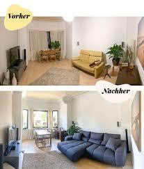 so gestaltest du ein gemütliches wohnzimmer wohnklamotte