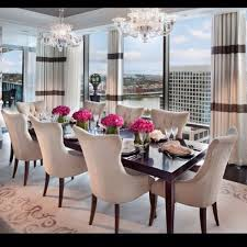 Innovation Kardashian Dining Room 190 Best DIVINE DINING ROOMS Images On Pinterest Dinner Parties Beautiful Setting Table Decor Chairs Khloe