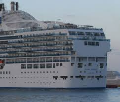 Star Princess Baja Deck Plan by What Will Island Princess Look Like After May 2015 Page 37