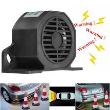 Buy Zkxx Horn And Get Free Shipping On AliExpress.com Forklift Truck Backup Alarm 12v 80 Volts 87 Decibels Ebay Trailer Back Up 97 Dba 12 Vdc Fix My Fire Engine Lite Google Play Store Revenue 12v 805 Db Industrial Backup Princess Auto Single Sound Regulation Db 4 Round Steam Canable And Emergency Vehicle Alarms Federal Signal Trucklite Ecco Model 850 112db Beeper Youtube 80v Reverse Horn Security 105db Loud Ecco Inlad Van Company Atreus Car Reversing Warning