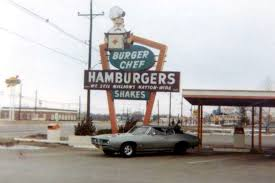 Home - Burger Chef Memories Bama Beef Blog October 2015 Desnation 16 Andalusia Al 2134616 Part B Our Rv A Brilliantly And Lovingly Stored Old Tobacco Barn 40acre Food Worth The Trip To The Old Barn In Goshen Restaurant Reviews Best 25 Chester County Ideas On Pinterest West Chester Arethusa Farm Litchfield Ct Dairy Cafe 89 Best Dream Images Horses 77 Building Wood Architecture Birmingham Lane Chapman Alabamacatfishorg 6364792859237529sartre5jpg
