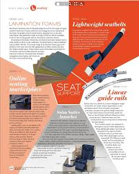 100 Interiors Online Magazine Aviationscouts Relaunches The Online Marketplace Aviationgatecom