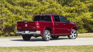 2019 Ram 1500 First Drive - Consumer Reports 2019 Ram 1500 Pickup Truck Gets Jump On Chevrolet Silverado Gmc Sierra Used Vehicle Inventory Jeet Auto Sales Whiteside Chrysler Dodge Jeep Car Dealer In Mt Sterling Oh 143 Diesel Trucks Texas Sale Marvelous Mike Brown Ford 2005 Daytona Magnum Hemi Slt Stock 640831 For Sale Near New Ram Truck Edmton For Ashland Birmingham Al 3500 Bc Social Media Autos John The Man Clean 2nd Gen Cummins University And Davie Fl