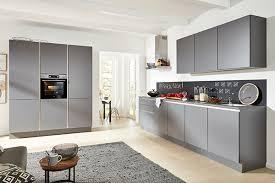 küchen in top qualität entdecken bei möbel buss