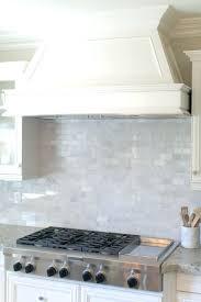 marble tile kitchen backsplash mixed marble chevron mosaic tiles