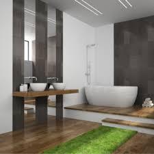 kruse gmbh sanitär bad renovieren bad modernisieren