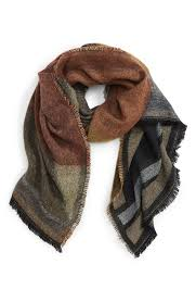 blue scarves wraps u0026 ponchos nordstrom