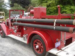 1929 Mack BG Fire Truck For Sale (11-7-16 – – 16-60) | SPAAMFAA.ORG Show Posts Crash_override Bangshiftcom This 1933 Mack Bg Firetruck Is In Amazing Shape To Vintage Fire Truck Could Be Yours Courtesy Of Bring A Curbside Classic The Almost Immortal Ford Cseries B68 Firetruck Trucks For Sale Bigmatruckscom Fire Rescue Trucks For Sale Trucks 1967 Mack Firetruck Sale Bessemer Alabama United States Motors For 34 Cool Hd Wallpaper Listtoday Used Command Apparatus Buy Sell