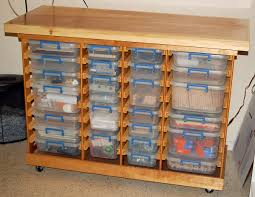 Sterilite 4 Drawer Cabinet 2 Pack by Airfield Models How To Build A Sterilite Storage Cabinet