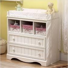 Baby Changer Dresser Combo by Amazing Dressers 10 Favorite Favorite Ba Dressers At Target Ba In Target Baby Furniture Dressers Jpg