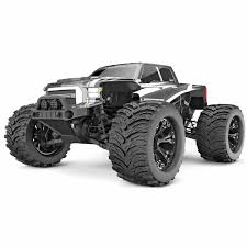 100 Monster Trucks Rc 110 Redcat Dukono PRO RC Truck Electric Brushless 24GHz