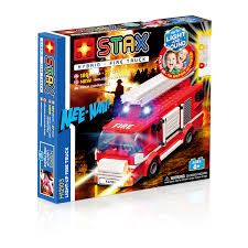 Lily's Little Learners: Lightstax Fire Truck Review Plus Giveaway Makeawish Gettysburg My Journey By Doris High Nanuet Fire Engine Company 1 Rockland County New York Zealand Service To Overhaul Firetrucks With Te Reo M Ori Engine Ride Ads Buy Sell Used Find Right Price Here Jilllorraine Very Own Truck Best Choice Products Toy Electric Flashing Lights And Wolo Truck Air Horns And High Pressor Onboard Systems Small Tonka Toys Fire Engine Lights Sounds Youtube Review 2015 Hess And Ladder Rescue Words On The Word Not Your Ordinary Book We Know What Little Kids Really