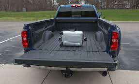 Chevrolet Silverado 3500HD Reviews | Chevrolet Silverado 3500HD ... Smittybilt 2761 Security Storage Vault 726481753821 Ebay A Bird Hunters Thoughts Finished My New Truck Vault Tundra Diy Drawer System Toyota Forum Cp227210tl Single Truck Bed Box Troy Products Custom Built Specialty Beds Davis Trailer World Sales For Tacoma Camper Maple Plywood And Homemade Drawers Youtube Chevrolet Silverado 3500hd Reviews Pickup Solutions Truckvault Diy Swb Gen 2 Drawers Pajero 4wd Club Of Victoria Public Sleeping Platform Camping Pinterest Bed