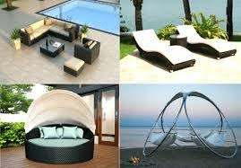 patio furniture san diego 3 bar bar stool outdoor wicker
