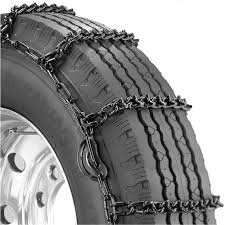 100 Truck Chains Light VBar Tire With Camlocks Walmartcom