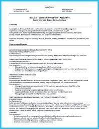 Seek Resume Template Colesthecolossusco