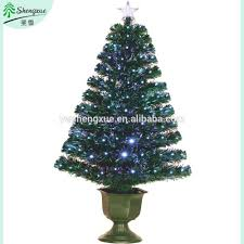 Fiber Optic Led Christmas Tree 7ft by Willow Tree Fiber Optic Light Willow Tree Fiber Optic Light