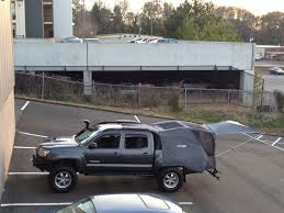Tacoma Long Bed Truck Tent, | Best Truck Resource A Better Rooftop Tent Thats A Camper Too Outside Online Diy Truck Bed Build Album On Imgur Pickup My Lifted Trucks Ideas Leentus Rooftop Camper Is The Worlds Leanest Tent Shell Tents Camping Vehicle Camping At Us Outdoor On Used Short Pop Up Best Resource Honda Ridgeline Car Reviews 2018 And Seymour Del Mundo Pickup Truck Bed Tent Suv Camping Outdoor Canopy Camper Vehicle For Photo Field Work Archive Large Format 2009 Quicksilvtruccamper New Youtube
