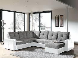 cdiscount canapé d angle cuir canapé d angle pas cher cdiscount awesome canape canape d angle cuir