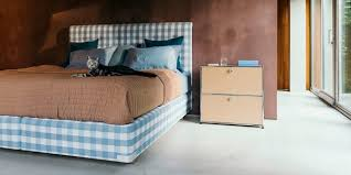 wardrobes home usm modular furniture