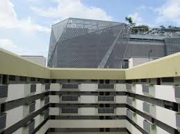 Orchard Point Serviced Apartments | Hotel In Singapore | Singapore Luxury Serviced Apartment In Singapore Shangrila Hotel 4 Bedroom Penthouse Apartments Great World Parkroyal Suitessingapore Bookingcom Promotion With Free Wifi Oasia Residence Top The West Hotelr Best Deal Site Oakwood Find A Secondhome Singaporeserviced Condo 3min Eunos Mrtcall Somerset Bcoolen