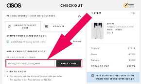 International ASOS Discount Codes | August 2019 Adidas Malaysia Promotional Code 2019 Shopcoupons Jabong Offers Coupons Flat Rs1001 Off Aug 2021 Coupon Codes Need An Discount Code How To Get One When Google Fails You Amazon Adidas 15 008bb F2bac Promo Reability Study Which Is The Best Site Nike Soccer Coupons Nba Com Store Scerloco Gw Bookstore Coupon Glitch16 Hashtag On Twitter Womens Fashion Vouchers And Promo Code For Roblox Manchester United 201718 Home Shirt Red Canada