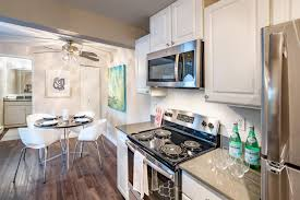 Breckenridge Apartment Homes Rentals - Portland, OR | Trulia Gastenterology Clinic In Portland Gaenterologists 7720 Sw Barnes Rd Portland Sylvan Heights 17396256 4619 Nw Barnes Rd Or 97210 12606 Nw 1 97229 Estimate And Home Investors Trust Realty For Sale Trulia 7726 222h 97225 House For 8470 9555 Medical Office Lease