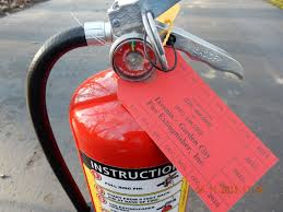 Home | Fire Extinguisher Service | Fire Safety EquipmentLivonia ... Small Vs Big Fire Extinguisher Page 2 Tacoma World Fire Extinguisher Inside With Flames Truck Decal Ob Approved Overland Safety Extinguishers Overland Bound The And Truck Stock Vector Fekla 1703464 Editorial Image Image Of 48471650 Drake Off Road Mount Quadratec Fireman Taking Out Rescue Photo Safe To Use 2010 Ford F550 Super Duty Crew Cab 4x4 Minipumper Used Details Howo 64 Water Foam From China For Sale 5bc Autotruck Extguisherchina Whosale