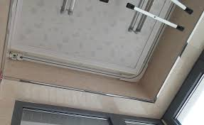 Cubicle Curtain Track Singapore by Curtain Track Cheap Industrial Curtain Track Hardware Akon U