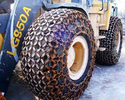 Heavy Truck Tire 1216.5 Type Wear Resistant Protection Chain Anti ... Snow Chains 1219 Easy Fit No Rattle Pairs Adenstyresconz Zt881 Super Z Heavy Truck Cables Wesco Industries Snow Chain Suppliers And Manufacturers At Alibacom Trailer Chain Hangers Did Tony Ziva Kiss In Season 10 Cadian Chains Skidder Tractor Diy Tire 5 Steps With Pictures Installing Snow Tire Chains Duty Cleated Vbar On My Semi Duty Parts Over Stock Hangers Accsories Highway Products What The Heck Are Socks Heres A Review So Many Miles Tires Wheels Princess Auto Amazoncom Glacier H28sc Light Vbar Twist Link