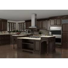 Wayfair Kitchen Storage Cabinets by Kitchen Room Trendy Kitchen Setup Brown Wooden Kitchen Storage